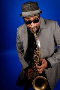 Jean Toussaint Quintet – Brother Raymond @Seven Arts -15 Nov 8pm