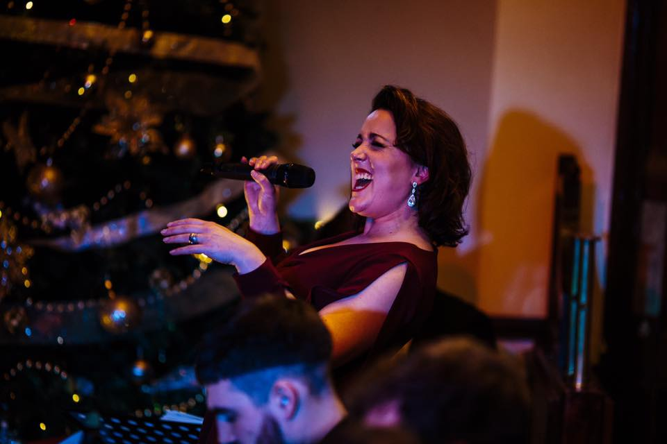 "<span class=""post_or_pages_title"">Kate Peters Big Band – the songs of Ella Fitzgerald @Seven Arts-6 Dec 8pm</span>"