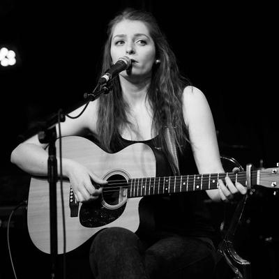 Lucy Zirins & the Southern Company @Seven Arts – 7 Oct 1.30pm