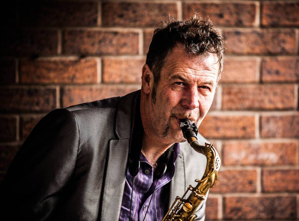 """<span class=""""post_or_pages_title"""">Jon Taylor and Blues Dudes @Inkwell : Sunday 6 Jan 1.30pm</span>"""