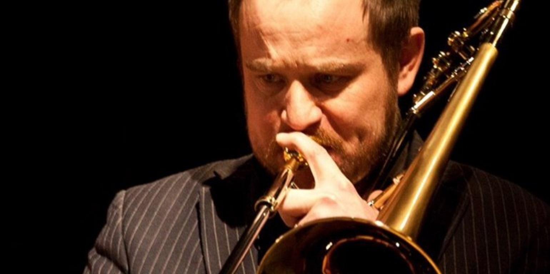 Leeds Jazz Festival event: Kevin Holbrough Quartet with Dave Newton