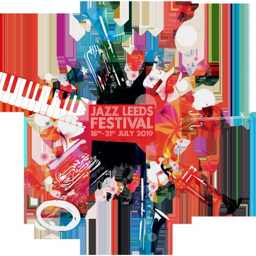 2019 Festival Image small