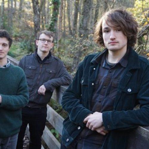 Fergus-McCreadie-Trio-610x343