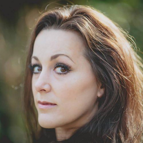 Kate-Peters