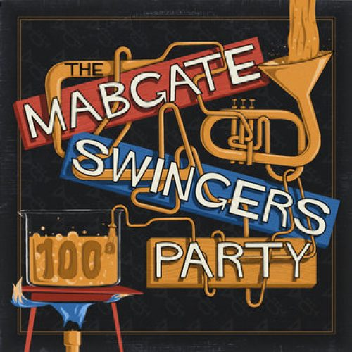 Mabgate swingers party
