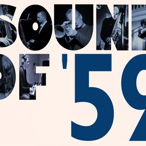 Sound of 59 image