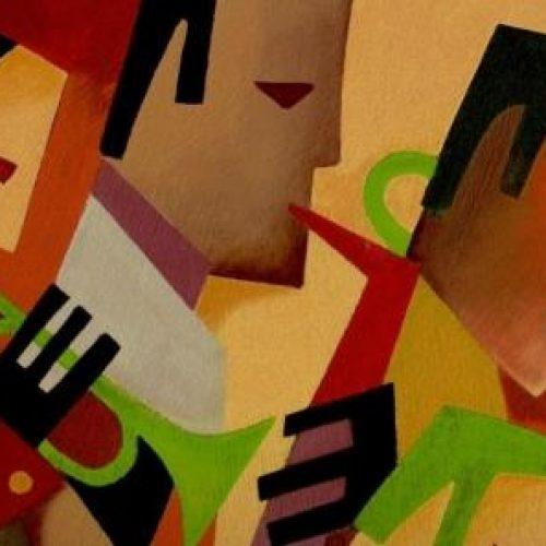 jazz image4