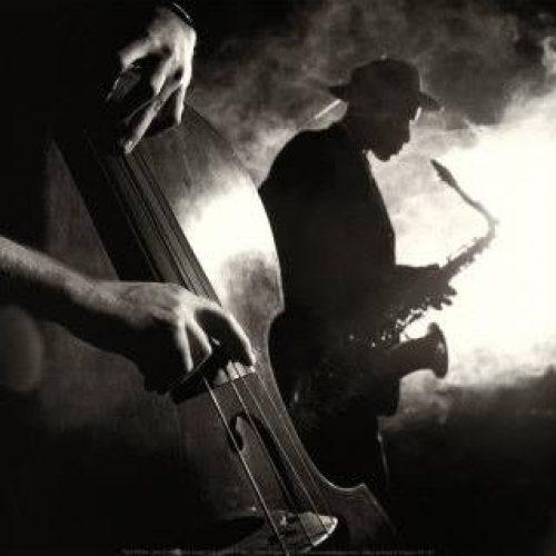 white rabbit jazz jam